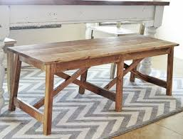 Easy Wood Bench Plans by Best 25 X Bench Ideas On Pinterest Bench Plans Diy Bench And