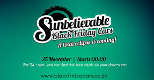 best places to find black friday deals where to get the best black friday 2016 deals in south africa