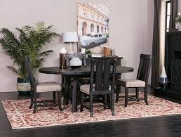 dining room ideas to fit your home decor living spaces