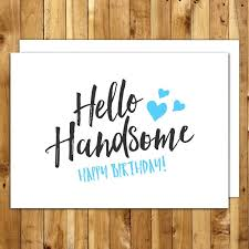birthday cards for him images 33 best cards birthday cards for boyfriend cards for him