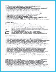 Warehouse Skills Resume 44 Ware House Resume Warehouse Distribution Resume Stock
