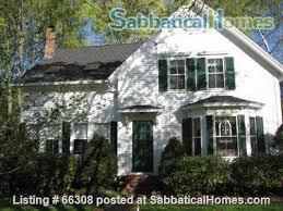 sabbaticalhomes com concord massachusetts united states of
