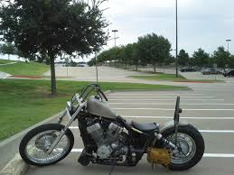 lets see the honda shadow chops page 15