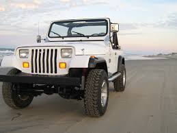 old jeep wrangler 1990 vinsanity31 1990 jeep wrangler specs photos modification info at