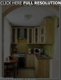 small kitchen design ideas gallery home decoration ideas