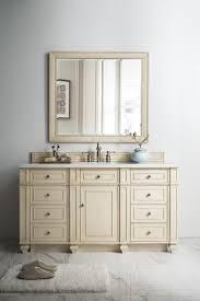 96 Inch Bathroom Vanity by 100 Best Luxury Bathroom Vanities Images On Pinterest Luxury
