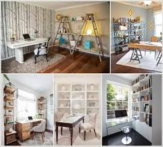 design your home office how to design the ideal home office