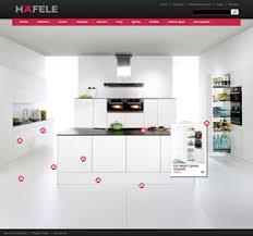 kitchen u0026 bathroom designer emag
