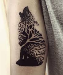 new creative sleeve tattoo ideas 2016 pick your pic