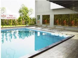 best price on hotel badri palace in jodhpur reviews