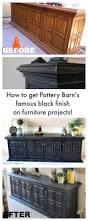 Pottery Barn Living Rooms Best 25 Pottery Barn Ideas On Pinterest Pottery Barn Entryway