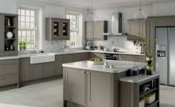 Moen Kitchen Faucet Repair Youtube by Excellent Innovative Moen Kitchen Faucet Dripping Delta Faucet
