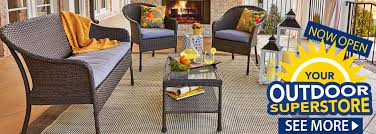 beautifully idea time pottery furniture manificent design