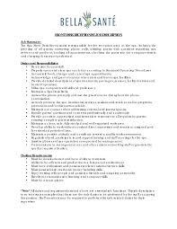 customer service rep resume sample job resume skills list resume skills list examples internship resume skill list resume skill list examples sample customer