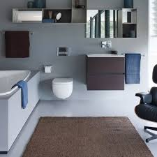 Laufen Bathroom Furniture 8 Best Laufen Bathrooms Images On Pinterest Bathroom Ideas