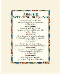 indian wedding prayer ideas great apache wedding blessing morgiabridal