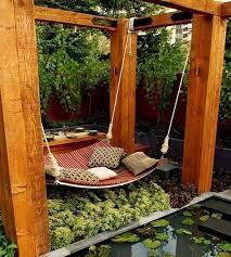 idee fai da te per il giardino 31 idee fai da te per il giardino giardino hamacs
