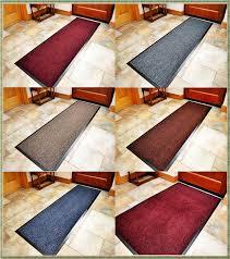 tappeti per cucine tappeti per cucine riferimento di mobili casa