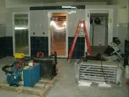 comment construire chambre froide comment construire une chambre froide la réponse est sur admicile fr