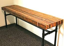 reclaimed wood restaurant table tops reclaimed wood desk top flyingsteps info