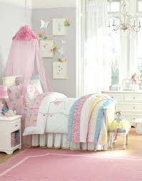 pottery barn girl room ideas pottery barn kids girls room kids room themes pottery barn kids room