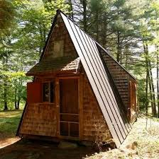 small a frame cabins 1390 best cabin simple images on log cabins rustic