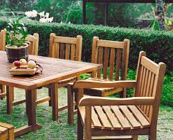 furniture discount wicker outdoor furniture closeout patio sets