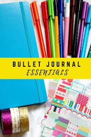 Bullet Journal Tips And Tricks by 559 Best Bullet Journal Images On Pinterest Journal Ideas