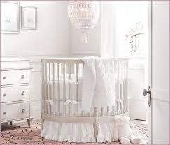 Baby Boy Chevron Crib Bedding Bedding Cribs Vintage Race Car Musical Mobile Cribs
