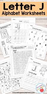 best 20 letter j ideas on pinterest letter j crafts letter j