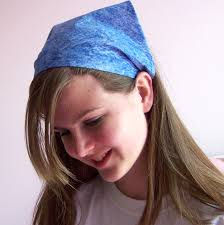 90s hair accessories 15 hair accessories every 90s kid will remember handkerchiefs