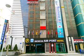 incheon airport hotel 2017 room prices deals u0026 reviews expedia