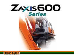 28 2002 isuzu axiom service manual pdf 25248 isuzu axiom