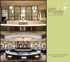 Marketing For Interior Designers by Interior Design Essential Elegance Leslie Mcgwire On Behance