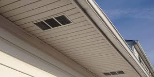soffit vents quarrix