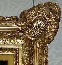 lettre decorative metal september 2015 the frame blog