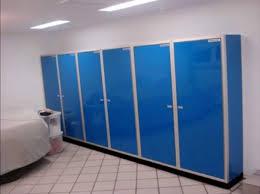 Closet Storage Cabinets Aluminum Garage Closet Storage Cabinets Moduline Cabinets