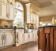 Kraftmaid Kitchen Cabinet Doors Catchy Kraftmaid Kitchen Cabinets Kraft Regarding Prepare 14