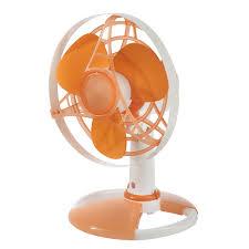 plastic fan 23 30 40 cm plastic fans climate electro italia76