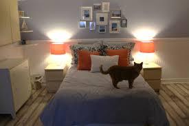 ma chambre a coucher quand paint m aide à décorer la chambre de mes rêves le cahier