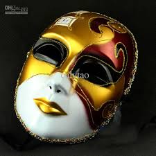 venetian mask for sale on sale venetian masks theme party mask costume