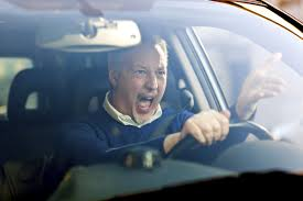 park place lexus plano employment 11 terrible habits that prove plano has the worst drivers in dfw
