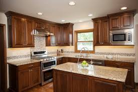 tile backsplash ideas kitchen granite countertop bar wall cabinets bathroom tile backsplash