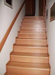 buche treppe treppen