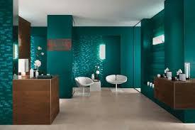 blue and green bathroom ideas spa blue bathroom blue walls blue