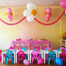 imagenes cumpleaños niños actividades para niños y cumpleaños en jugalia majadahonda madrid