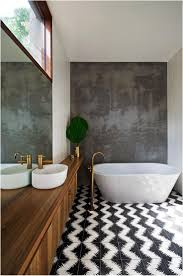 best 25 earthy bathroom ideas on pinterest bedroom paint colors