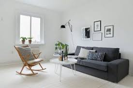 Sofa - Scandinavian design sofas