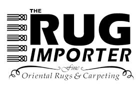it u0027s melting portfolio the rug importer