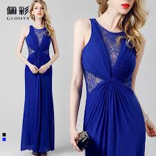 slim formal dresses image collections dresses design ideas